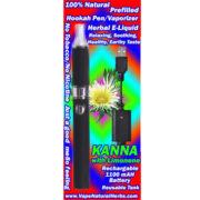 Kanna Prefilled Vaporizer Pen
